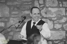 Reception Candids | Cambridge Mill | Guelph Wedding Photography | Ashley Renee Photography
