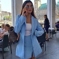 Outfit-Idee Outfit Minimalist - Outfit-Idee Outfit Minimalist, Source by - Hijab Casual, Style Outfits, Hipster Outfits, Cute Casual Outfits, Boho Outfits, Casual Dresses, Vintage Outfits, Fashion Outfits, Long Dresses