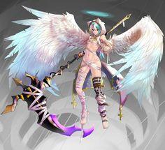 "DELUXE巛さんはTwitterを使っています: ""天使ちゃん完成 =͟͟͞͞ʕ•̫͡•ʔ =͟͟͞͞ʕ•̫͡•ʔ =͟͟͞͞ʕ•̫͡•ʔ =͟͟͞͞ʕ•̫͡•ʔ http://t.co/yyNLgiXbVL"""