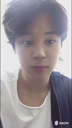 Jiminie is my new bias wrecker, and I feel like I just betrayed Yoongi and my heart is breakiNG