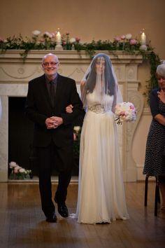 Jenny Packham Beauty for a Bath Assembly Rooms Wedding… Jenny Packham, Dresses Uk, I Dress, Bride Groom, Wedding Blog, All Things, Wedding Inspiration, Gowns, Maids