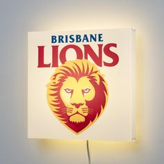 AFL Women, Brisbane – Greater Western Sydney, Sunday, am ET / Watch and bet Brisbane – Greater Western Sydney live Sign in or Register (it's free) to watch and be… Lions Home, West Coast Eagles, Western Bulldogs, Lion Logo, Football Cards, Gold Coast, Team Logo, Brisbane Queensland, Queensland Australia
