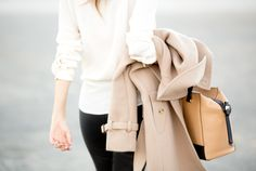 silk and camel, on the go