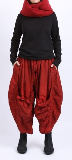 rundholz black label - Shirt Langarm Cotton black