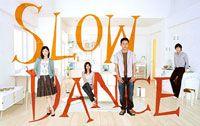 Slow Dance: Iove it very very much Tears In Heaven, Slow Dance, Romance, Japanese Drama, Drama Movies, Just Dance, Korean Drama, Asian, Dramas
