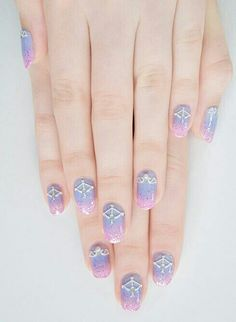 http://weheartit.com/entry/254301758