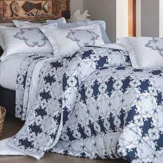 9eef7b3f80 A Linha Eros é produzida em tecido 100% algodão