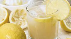 Suco detox para perder barriga, queimar calorias e secar rápido - Bolsa de Mulher