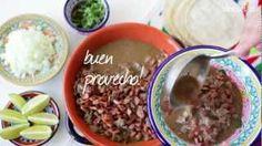 Carne en su jugo (Meat in its juices)
