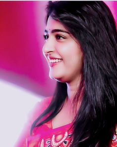 Beautiful Bollywood Actress, Most Beautiful Indian Actress, Beautiful Actresses, Beautiful Gorgeous, Beautiful People, Anushka Photos, Actress Anushka, Cute Beauty, Indian Beauty Saree