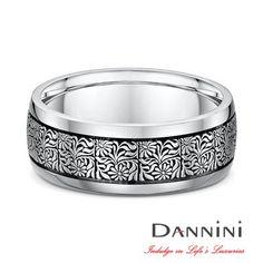 121A02 from Dannini