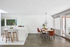 Nordisk enkelhet og japansk estetikk