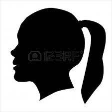 Silhouette Profiles - Google Search