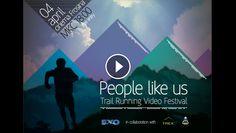 Teaser vidéo du festival de vidéo Trail Running «People Like Us» http://www.videotrail.fr/2014/03/teaser-video-festival-video-trail-running-people-like-us.html