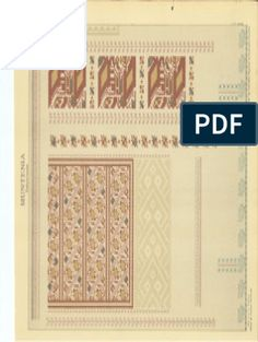 EndlessTradition (EndlessTradition) has uploaded 0 documents on Scribd. Book Sites, Folk Embroidery, Document Sharing, Presentation Slides, Pattern Books, Text File, Drawing Board, Free, Sewing