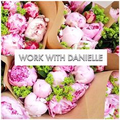 Optimal Beauty with Danielle Eva - Nutritional Lifestyle Coach and Weight-Loss without Deprivation Expert