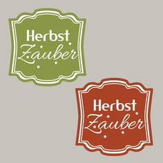 Herbstzauber, Herbst, Stampin´Up! Stempeln, Craft, basteln, stampin https://www.facebook.com/Colorspell
