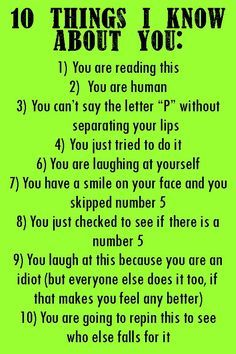 I did all of the above, which makes me feel weirdly human Im Crazy Quotes, Short Jokes, My Husband, Best Funny Pictures, Whatsapp Funny Pictures, Funny Photos, Funny Text Messages, You Funny, Fangirl