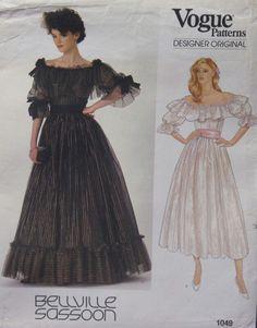 3dde7f17189374 12 Best Wedding dresses images