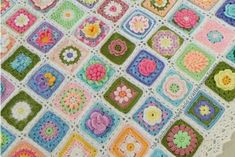 2s3yjx1glgy3ronuw4a82cw0.wpengine.netdna-cdn.com wp-content uploads 2015 03 Spring-flower-blanket-charity-draw-featured-for-Happy-Friday1.jpg