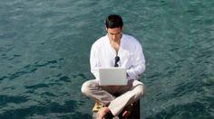 5 razones por las que nunca volveré a trabajar en una oficina