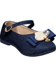 Sapato da coleção Alto Verão 2015 de Lilica Ripilica