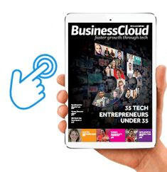 35 Tech entrepeneurs under 35 Press Release, Cloud, Entrepreneur, Investing, Polaroid Film, Product Launch, Tech, Business, Store
