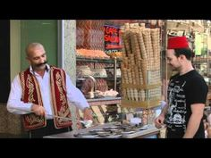 12 extraordinarily useful Turkish phrases