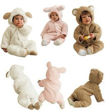 We are proud to showcase our newest range of goodies.   Like and Tag if you like this Warm Animal Costume Coral Fleece Baby Rompers.  Tag a friend who would appreciate our amazing range of kids clothes! FREE Shipping Worldwide.  Why wait? Get it here ---> https://www.babywear.sg/newborn-baby-clothes-cartoon-animal-warm-baby-rompers-bebe-long-sleeve-baby-boy-winter-clothes-infant-baby-costume-for-girl/   Dress up your infant in quality clothes now!    #Pajamas