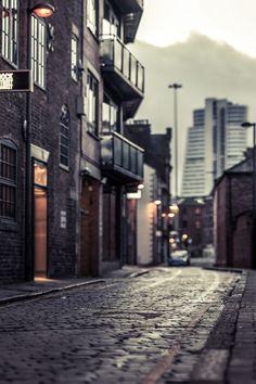 640-Streets-Lanterns-l