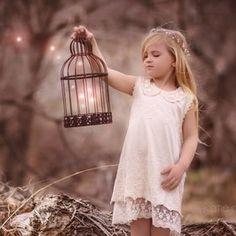 Photo a little bit of magic by Katie Andelman Garner on 500px