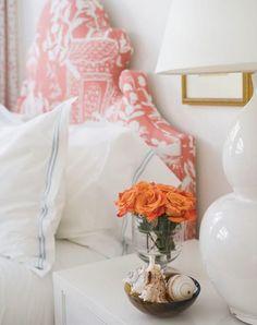 13+Gorgeous+Decor+Ideas+for+Your+Thoroughly+Non-Tacky+Beach+House+via+@PureWow
