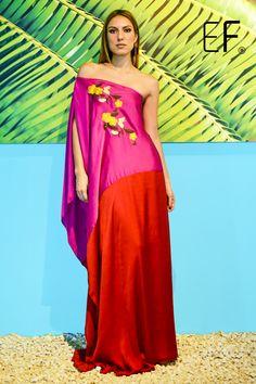 #style #chic #dress #mexicandress #fashioncancun #fashionmexico