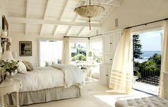 Made in heaven: California Beach House