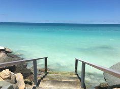 Antigua 2016