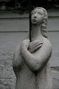 Visita ao Cemitério da Consolação revela arte tumular, personagens e história - Fotos - UOL Viagem