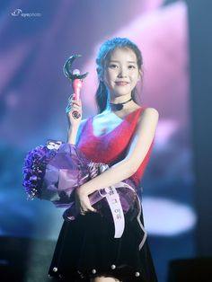 Korean Model, Korean Singer, Kpop Girl Groups, Kpop Girls, Korean Artist, Her Music, Debut Album, Little Sisters, Korean Girl