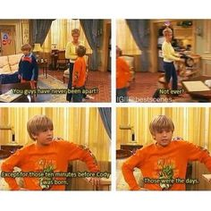 Who here likes Suite Life of Zack and Cody?! :D ~The Honorable T-Rex~