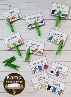 Fun Classroom Activities, First Grade Activities, Kindergarten Literacy, Literacy Centers, Math Games, Math Graphic Organizers, Common Core Math, Little Learners, Fast Finishers