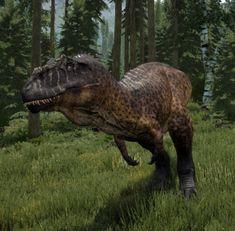 Dinosaur Sketch, Dinosaur Art, Prehistoric World, Prehistoric Creatures, Dinosaur Simulator, Game Dino, Primal Carnage, Dragon Time, Dino Crisis