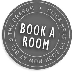 Making a reservation at Bel & The Dragon is easy and takes just a couple of minutes. Simply select your chosen Country Inn below. Re Room, Cottages, Books, Dragons, Livros, Cabins, Country Homes, Book, Cottage