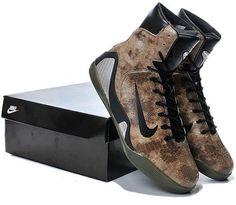 competitive price 97ed5 e1924 Nike Kobe IX Elite Mens Basketball Shoes black Mamba6 Kobe 9 High, Black  Mamba,
