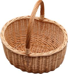 Get the best deals for Jumbo Buff Hollander Shopping Basket here - Product http://www.redhamper.co.uk/jumbo-buff-hollander-shopping-basket/  #shoppingbaskets #shoppingbaskets