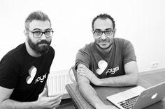 Noysi es una startup española que ha creado una herramienta que busca simplificar y facilitar la comunicación empresarial. Para ello, ofrece una plataforma en la que se pueden crear y gestionar canales de mensajería e integrar en ellos aplicaciones de uso habitual en las empresas como la videoconferencia, canales de twitter, o compartir documentos; entre otras funcionalidades.