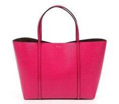 51451e1eb1 Dolce   Gabbana shopping bag St. Mare BB6020 AP072 80422