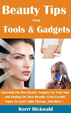 Secret lift instant face and neck lift dark hair facelift tapes beauty tips using tools and gadgets choosing the best beauty gadgets for your skin and getting the best results from facelift tapes to laser light therapy solutioingenieria Choice Image