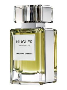 online shopping for Mugler Les Exceptions Wonder Bouquet Eau Parfum Refillable Spray from top store. See new offer for Mugler Les Exceptions Wonder Bouquet Eau Parfum Refillable Spray Perfume Hermes, Perfume Versace, Aftershave, Couture Perfume, Perfume Fahrenheit, Perfume Invictus, Perfume Diesel, Lotions, Beauty Makeup