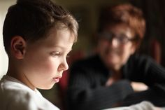 Family History Interview Questions Preserve Memories