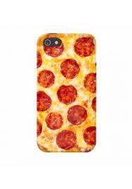 pizza iphone 5s case