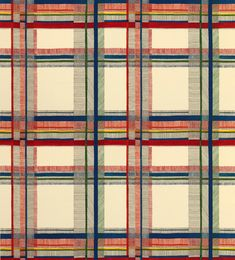 Textile Patterns, Print Patterns, Textiles, Colour Board, Color Theory, Textured Background, Creative Design, Design Inspiration, Hardware